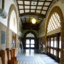 Church and Campus Buildings photo album thumbnail 6