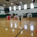 CYT Knockerball photo album thumbnail 4