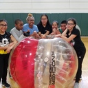 CYT Knockerball photo album thumbnail 6