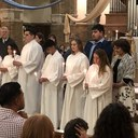 Easter Vigil 2019 photo album thumbnail 4