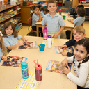 Sacred Heart Catholic School Landing Page photo album thumbnail 2